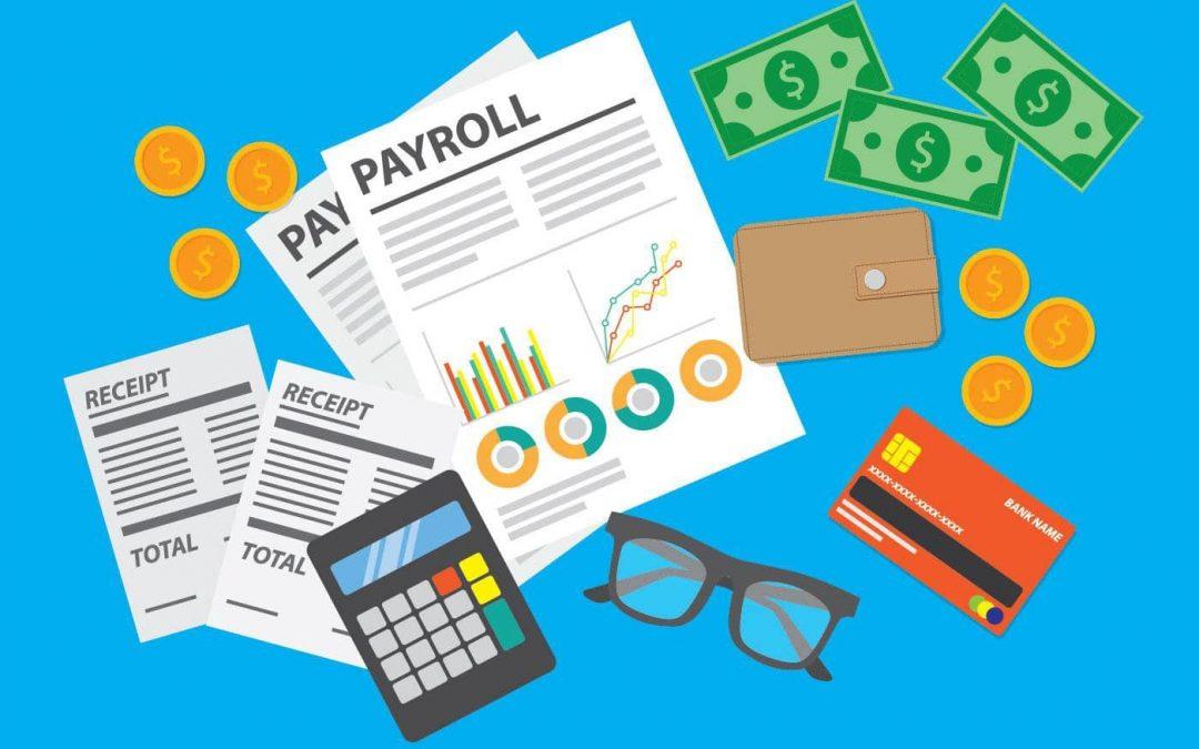 primahrd - sistem aplikasi payroll