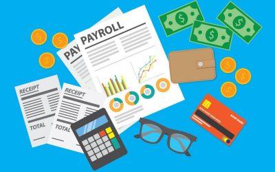 Daftar Kelebihan Sistem Aplikasi Payroll