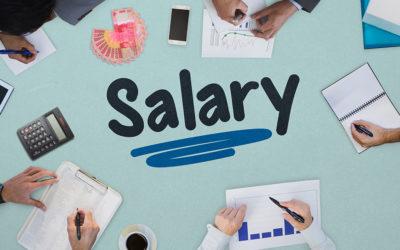 Perhitungan Gaji Lebih Efisien Menggunakan Sistem Payroll