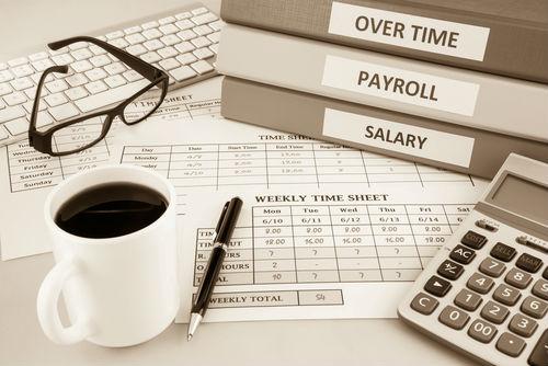 Kelebihan Sistem Payroll yang Sering Dipandang Sebelah Mata