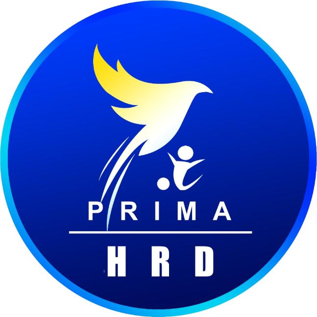 Prima HRD