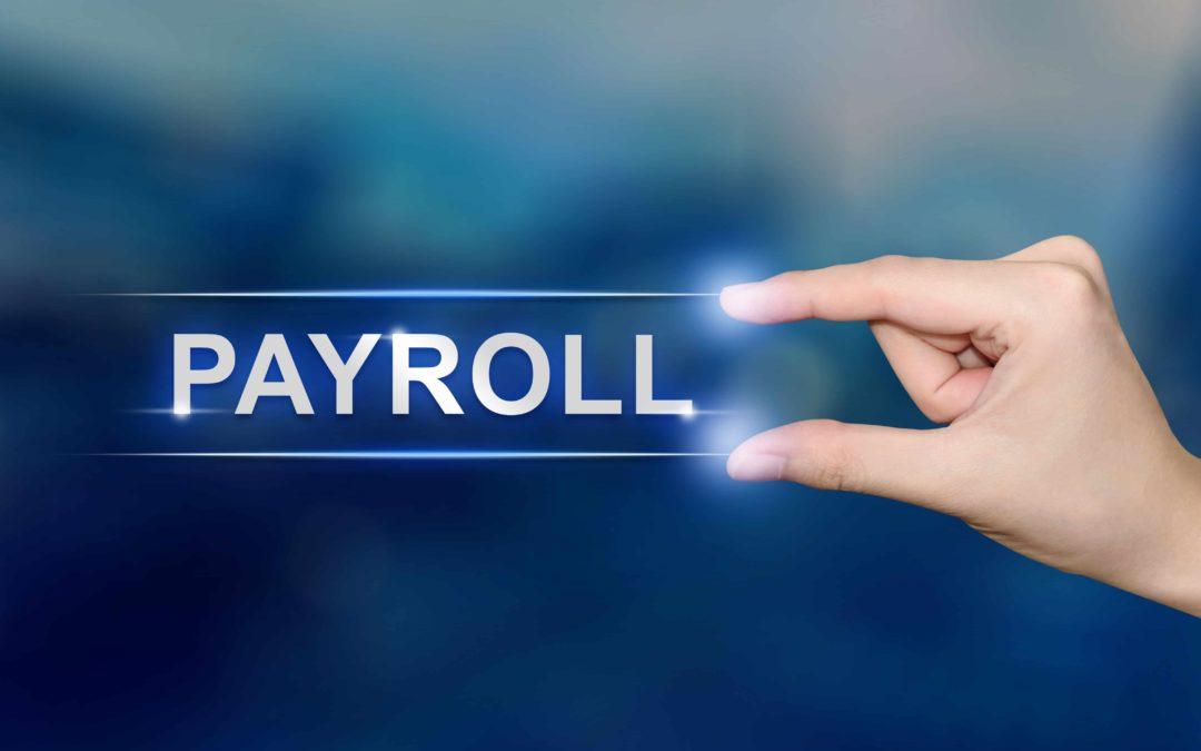 Keuntungan Sistem Payroll yang Banyak diHiraukan