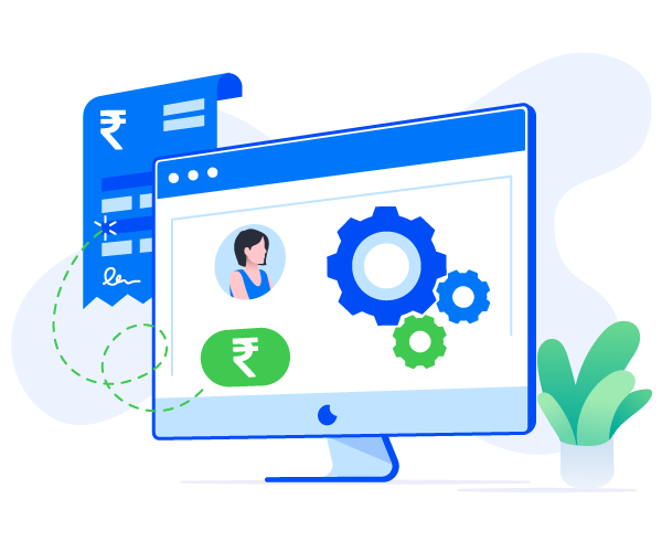 Keuntungan Penggunaan Sistem Payroll Dalam Perusahaan