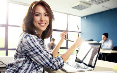 5 Cara Meningkatkan Semangat Kerja yang Menurun